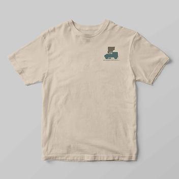 VOR Chest shirt design v1.jpg