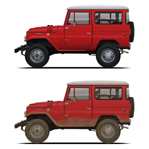 red fj40 comm.jpg