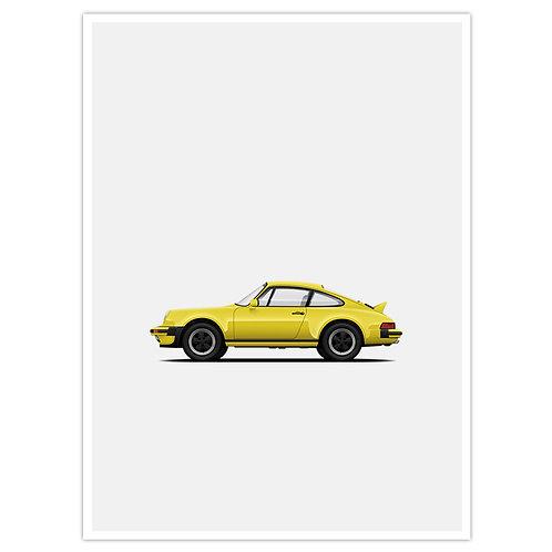 930 - Yellow