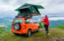 uaz_patriot_expedition_42_5b1690d84dcca.