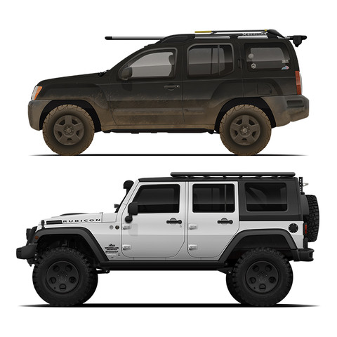 xterra and jeep comm.jpg