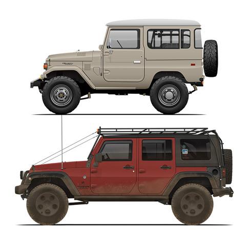 fj 40 jeep comm.jpg