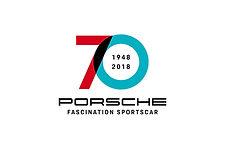 70-years-of-Porsche-sports-car-celebrati