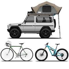 tent and bike variant.jpg