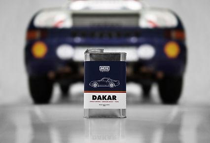 Dakar 959 rear resized 1.jpg