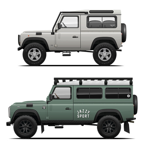 defender 90 and 110 comm.jpg