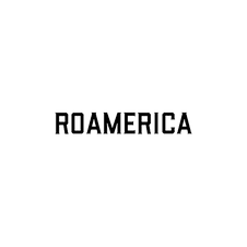 roamerica logo for site.png