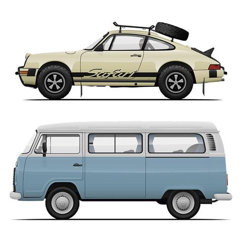 safari 911 and kombi comm.jpg