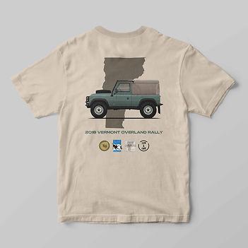 VOR Shirt back 2.jpg