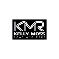 kelly moss and race logo for site.png