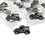 Thumbnail: Lapel Pin - Defender 90
