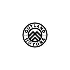 outland motors logo for site.png