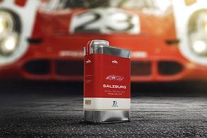 DRIVE_COFFEE_SALZBURG_HORIZONTAL-2000x13