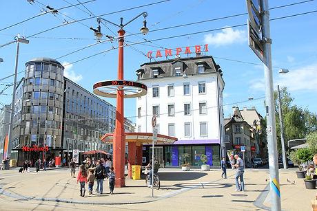 stadt-biel-zentralplatz-a11e93f9-c621-44c6-9475-c4bd4ef438c1.jpg