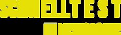 LogoText_Medicacare_RGB.png