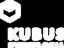 Kubus_Logo_Weiss.png