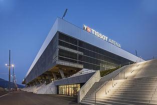 tissot-arena_2000.jpg