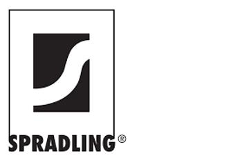 spradling.png