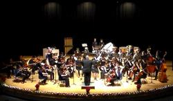 symphonyorchestrawinterconcert.PNG