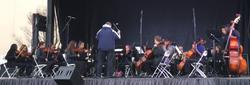 symphonystringshd.PNG