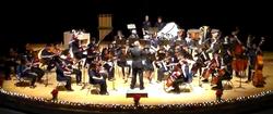 symphonyorchestrawinterconcert1.PNG