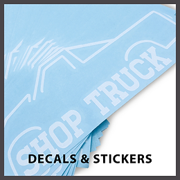 DECALS & STICKERS.png
