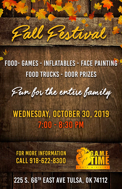 Fall Festival Flyer FINAL.png