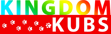 Kingdom Kubs Logo gradient.png