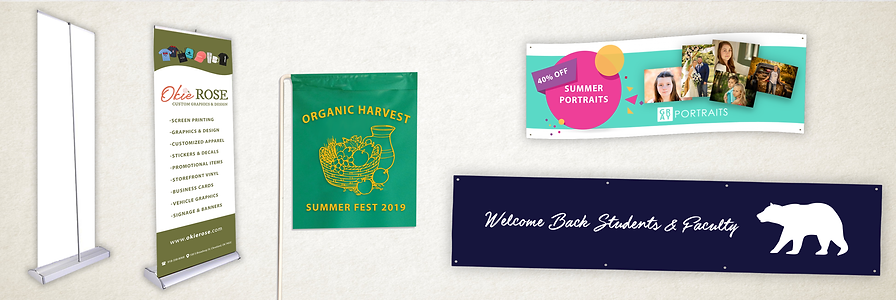 Signs and Banners Header.png