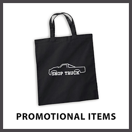 PROMO ITEMS.png