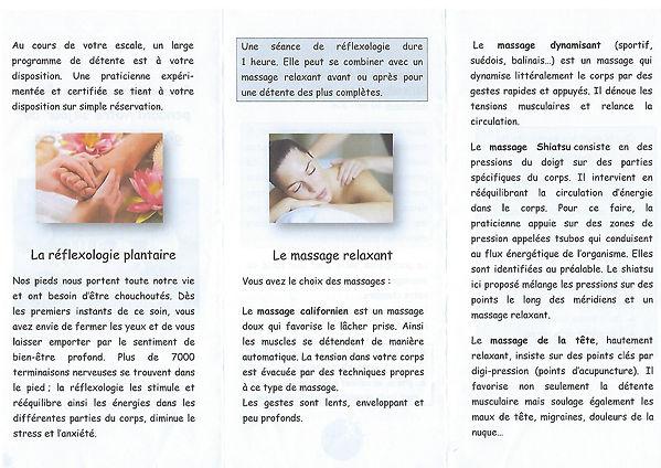 massages_Simone_recto_modifié.jpg