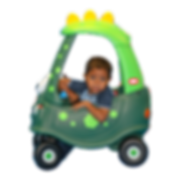 Kubs Car_edited_edited.png