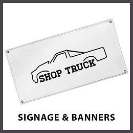 SIGNAGE and Banners.png