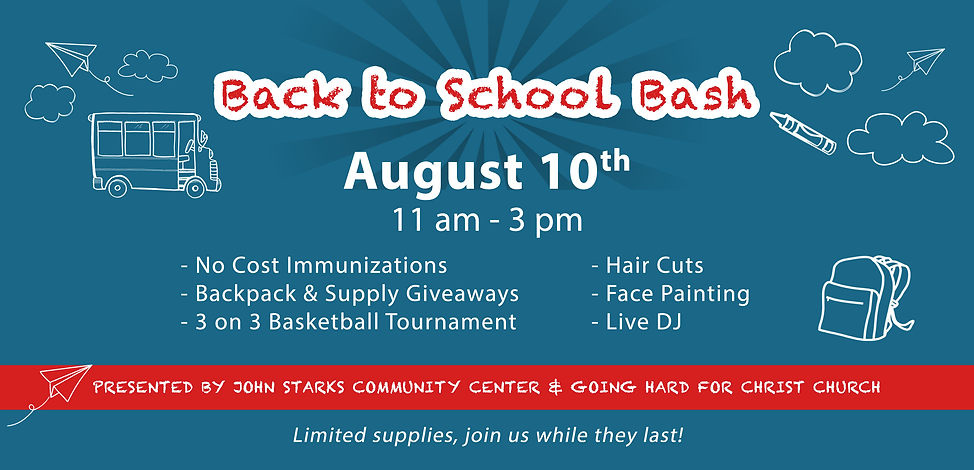 Back to school Bash EVENTS.png