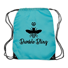 Bumble Blind BAG.png