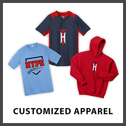 CUSTOMIZED APPAREL.png