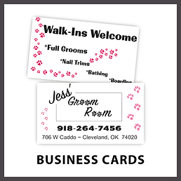 BUSINESS CARDS.png