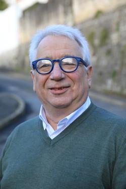 Jean-Pierre LEHMAN