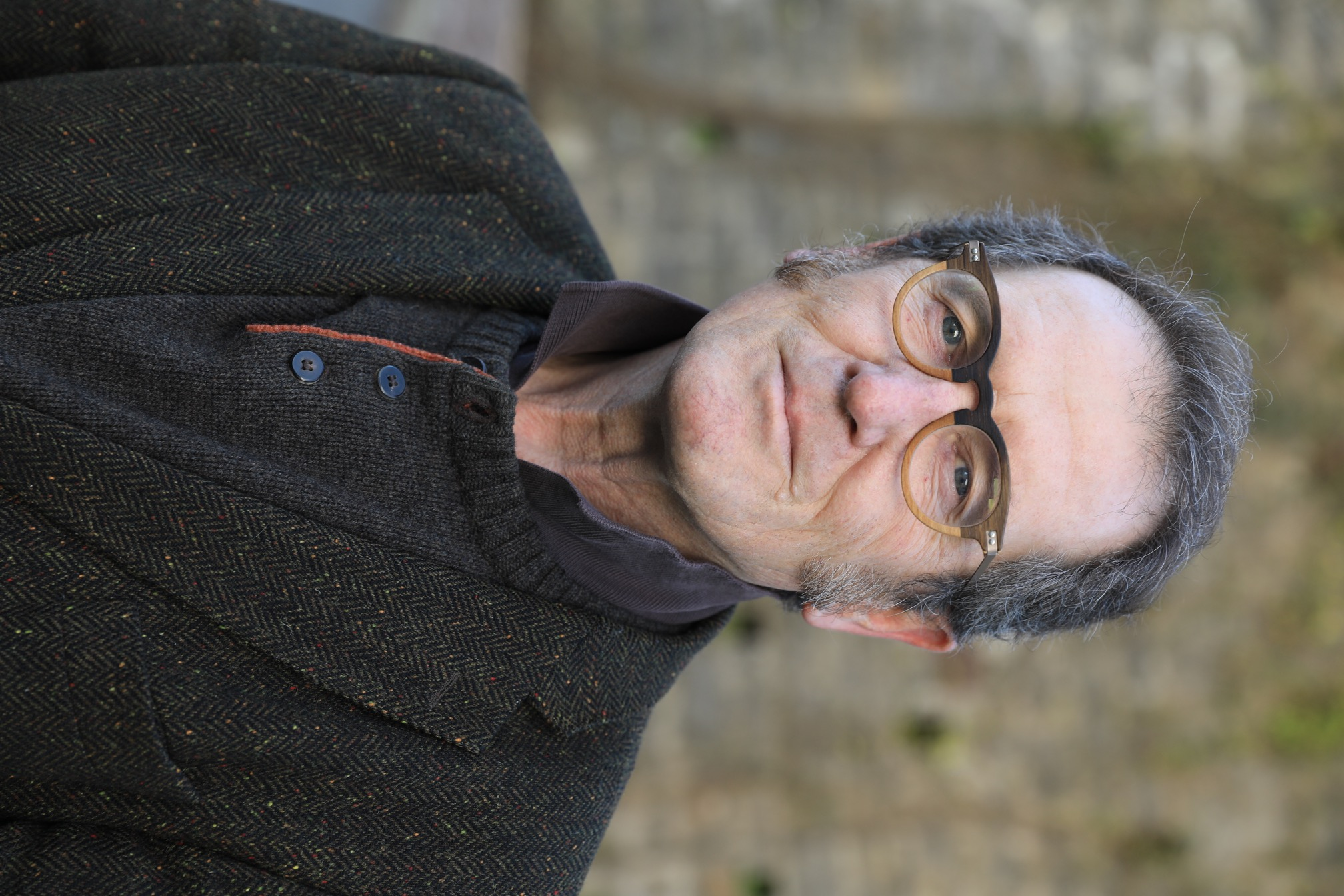 Pierre BIDEGAIN