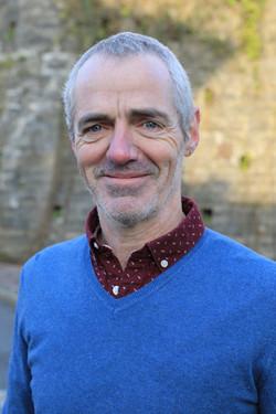 Jean-Michel DIRASSAR