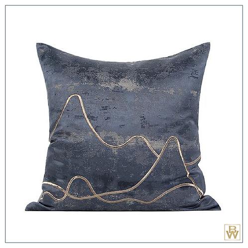 Sotti & Co. 'Neo' Designer Cushion 50x50cm