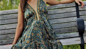 BOHEMIAN STYLE - ALL YOU NEED TO KNOW