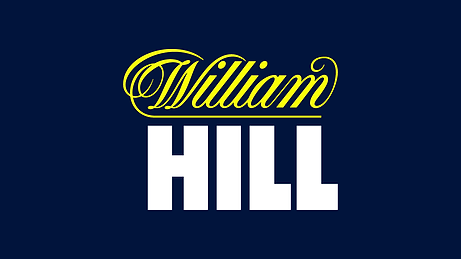 william-hill-logo-landscape.png