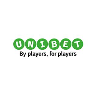 unibet logo.png