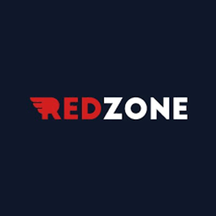 RedZone better.png