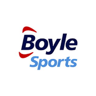 boyle sports 3rd time.png