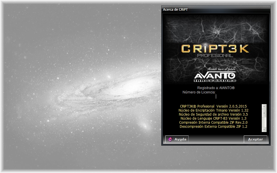 cript6