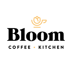 BLOOM_FB-PROFILE-PIC_WHITE.png