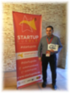 startupOle.jpg