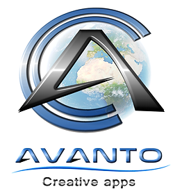 avantocreativeapps2020.png